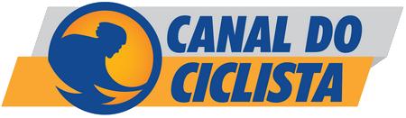 Canal do Ciclista